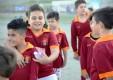 i-scuola-calcio-messina-sud.JPG