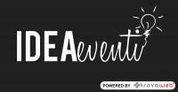 Idea Eventi Musica e Organizzazione Eventi - Messina