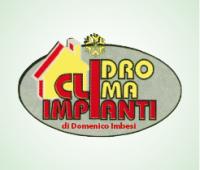 Idroclima Impianti di Domenico Imbesi