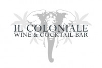 Food and Beverage Il Coloniale - Messina
