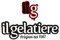 Il Gelatiere Artigiani del Gelato - Palermo