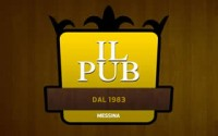 Il Pub 1983 - Pizzeria Braceria Food - Messina