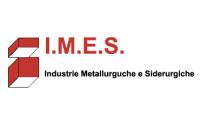 IMES Industrie Metallurgiche e Siderurgiche - Messina