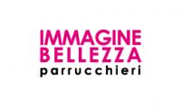 Immagine e Bellezza Parrucchieri Donna a Messina