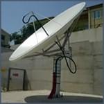 Antenne e Parabole