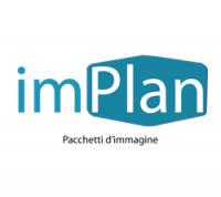 imPlan - Pubblicità e Comunicazione - Palermo
