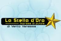 Impresa di Pulizie La Stella D'Oro - Messina