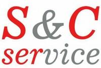Impresa di Pulizie S&C Service - Palermo