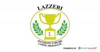 Incisioni Targhe, Coppe Premi Lazzeri - Genova