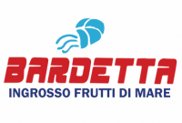 Ingrosso Frutti di Mare Bardetta - Messina