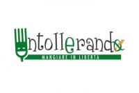 Intollerando Prodotti Senza Glutine - Messina