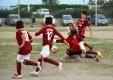 l-scuola-calcio-messina-sud.JPG
