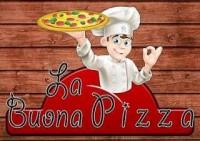 La Buona Pizza - Pizzeria - Gastronomia - Rosticceria a Messina