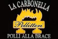 Polli alla Brace Pizzeria La Carbonella - Palermo