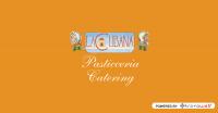 Pasticceria Gastronomia e Catering La Cubana - Palermo