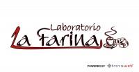 Laboratorio Pasticceria La Farina - Messina
