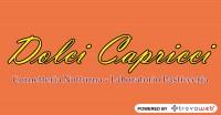 Pasticceria Dolci Capricci - Messina