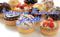 Laboratorio Pasticceria Giacobbe - Messina
