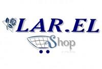 Zanzariere Magnetiche Lar. El.- Shop Online