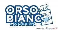 Lavanderia Stireria Orso Bianco - Palermo