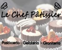 """Pasticceria """"Le Chef Patissier"""
