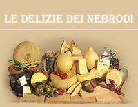 Salumeria Tipica Le Delizie dei Nebrodi a Messina