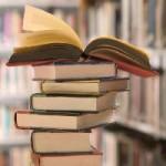 Libri ed Editoria
