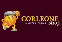 Prodotti Tipici di Corleone - Palermo