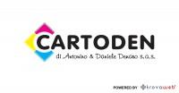 Scatoline e Packaging Cartoden - Catania