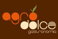 Gastronomia e Salumeria Pregiata Agrodolce - Messina
