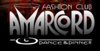 Amarcord Club - Lounge Bar e Dance a Messina