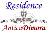 Residence Antica Dimora a Messina