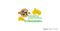 Salumeria Gastronomia D'Alessandro a Messina