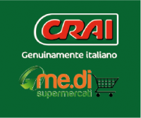 Supermercati CRAI Messina