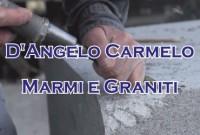 D'Angelo Marmi e Graniti - Messina