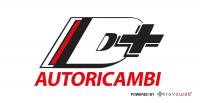 D+ Autoricambi e Accessori Auto Online a Messina