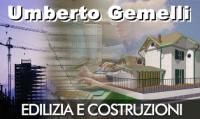 Impresa Edile F.lli De Pasqale e Messina