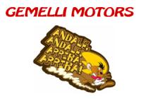 Gemelli Motors Elaborazioni ed Elettronica
