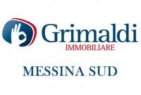 Agenzia Immobiliare Grimaldi Messina Sud