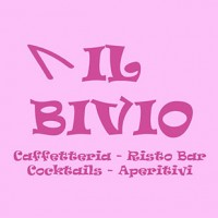 Bar Il Bivio a Santa Margherita - Messina