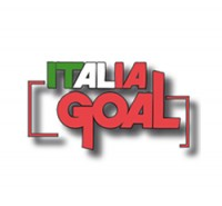 Cartolibreria Italia GOAL - Messina