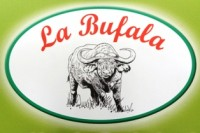 Prodotti Tipici e Mozzarella La Bufala a Messina