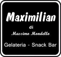 Ritrovo Bar Maximilian a Messina