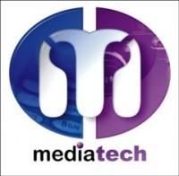 Mediatech Riparazioni Computer e Cellulari