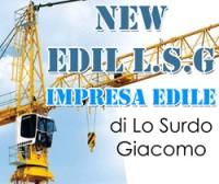 New Edil - impresa Edile a Messina