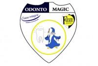 Odonto Magic Protesi Flessibili - Messina