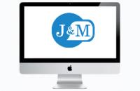 JeM 2000 Promotion Servizi Web