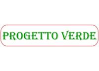 Progetto Verde a Messina