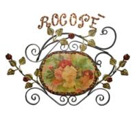 Rocopè Oggettistica e Bomboniere a Messina