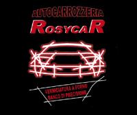 Officina Autocarrozzeria Rosy Car a Barcellona Pozzo di Gotto